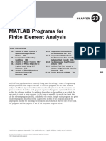 MATLAB IN FEM.pdf