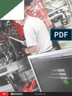 SEC06_Apriete controlado_.pdf