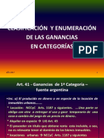 2018_CLASIFICACION_GANANCIAS_POR_CATEGORIA.ppsx