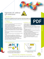 Calderas_y_Autoclaves.pdf