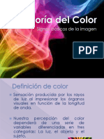 1 Teoradelcolor 100502101335 Phpapp01