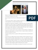 BIOGRAFIA DE JUANA AZURDUY DE PADILLA.docx