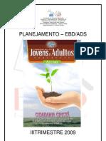 to Ebd.ads . III Tri