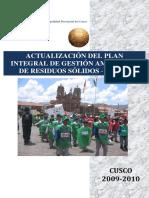 PIGARS - Cusco.pdf