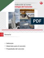 UPC_IP36_U1_S1_s1_PPT_Introducción al curso_V2