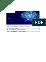 Anteproyecto de Inteligencia Artificial 2 (1)