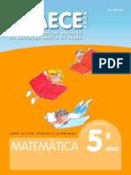 BoletimPedagogico_Mat5AnoEFSPAECE_2008