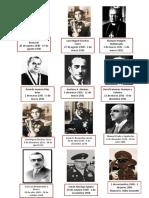 365214052-Los-Presidentes-Del-Peru.docx