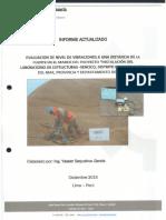 Informe Vibraciones - Sta Maria.pdf