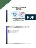 2-2-2 Electrical System.pdf