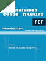 _Sesión_3_Estados_Financieros.pdf.pdf