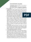 Semana Vi Libro de Inventarios y Balances Uap 2018 i