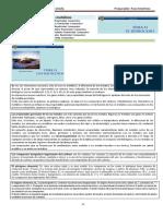 Q18-ElementosNometalicos