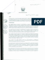 GUIAS DE PRACTICA CLINICA CONSULTORIO EXTERNO.pdf