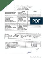 Acad_1718_II.pdf