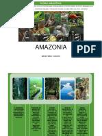 Apostila l1 Biomas Brasileiros