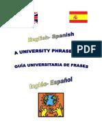 guia_uni.pdf
