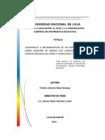 CRISTINA SALAS.pdf