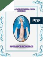 Religion y Historia