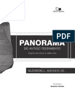 Panorama do AT_trecho.pdf