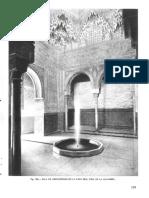 1949_Hispaniae_Opt_Parte3.pdf
