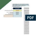 Copia de Presupuesto Ejemplo 1 TRABAJADO