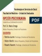 moreno y teoría.pdf