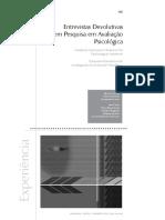 Texto 2 - Entrevistas devolutivas em Pesquisa de AP.pdf