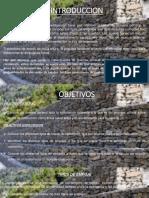 Expo-Suelos-Apl.-1.pptx