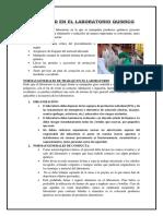 SEGURIDAD-EN-EL-LABORATORIO-QUIMICO.docx