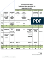 Draft_Agenda of Activities_YOUTH for EMPLOYABILITY (1)