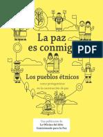 Cartilla-etnias-paz.pdf