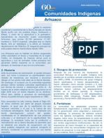 Comunidades_indigenas_en_Colombia_-_ACNUR_2011.pdf