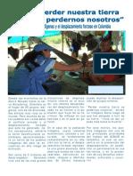 Los_indigenas_y_el_desplazamiento_forzoso_en_Colombia.pdf