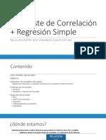 ContrastedeCorrelacionregresionsimple.pptx%3FcidReq%3DIICG13514201720