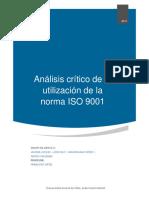 Analisis Critico Con Parte Max