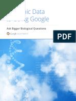 google-genomics-whitepaper.pdf