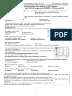 0 Examen TP 1 Soluc p