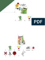 monstruo-de-colores-pictoadaptado-1.pdf