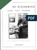 Cichowiczlong-tones.pdf