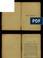 La novela del tranvia.pdf