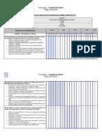 1° semestre 3° Medio.docx Quimica (1)