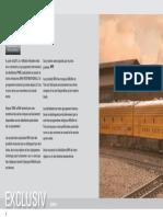 Marklin__2011 3.pdf