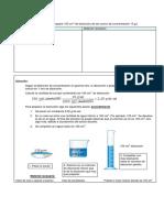 0-Trabajo Práctico-PrepararDisolucion de Un Solido Puro