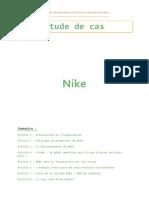 Cas-Nike