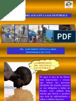IMPORTANCIA DEL AGUA EN LA SALUD PUBLICA1.ppt