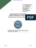 MIL-STD-2193C-pdf.pdf