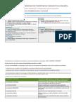1_contextualización, Marco Normativo, Programación y Evaluación