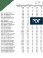 STOCK_TAYMI.pdf