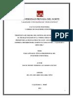 SI TESIS - PROPUESTA DE MEJOR SST OHSAS EN DINO alvarado.pdf